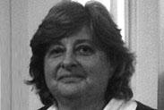 Dra. Myriam Calero Ginares