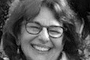 Dra. Myrna Sánchez